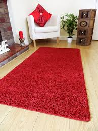 Rubber Area Rugs Coffee Tables Machine Washable Rag Rugs Machine Washable Area