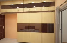 100 wardrobe best 20 wardrobe interior design ideas on