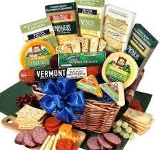 comfort gourmet popcorn gift baskets free shipping gourmet gift
