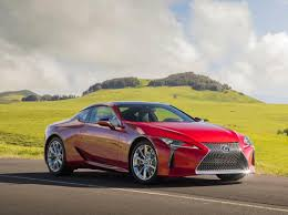 lexus v8 lc 500 imagine driving this lexus lc 500 u2013 drive safe and fast