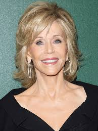 jane fonda klute haircut jane fonda list of movies and tv shows tv guide