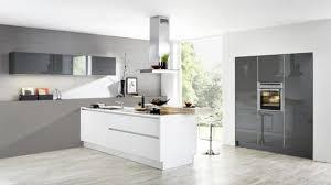 cuisine nolte cuisine nolte modèle cucine kitchens