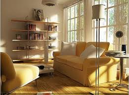 Diy Apartment Decorating Ideas by Decorating Ideas For Small Spaces Apartment Diy Living Room 100