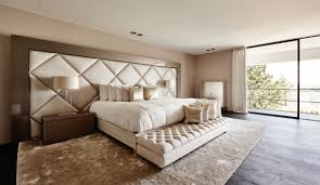 Banks Bedroom Wall Remix The Netherlands Private Residence Bed Room Eric Kuster