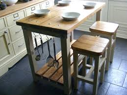 portable kitchen islands with breakfast bar kitchen island with leaf setbi club