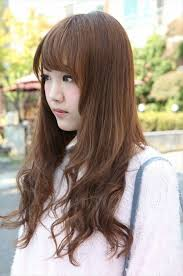 nice koran hairstyles sweet romantic asian hairstyles for young women pretty designs