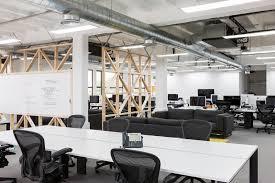 a peek inside gocardless u0027 london office officelovin u0027