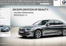 my account bmw bmw 5 series bmw forum bmw and bmw bimmerpost
