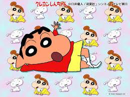 sinchan shinchan crayon shin chan x index 1024x768 198026 shinchan