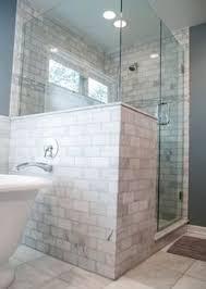 medium bathroom ideas medium size bathroom design ideas medium size bathroom design