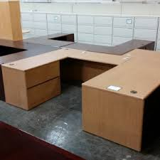 hon desks for sale hon furniture chicago new used rental office furniture