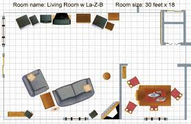 Living Room Layout Generator Architecture The Incredible Room Name Living Room Room Size With