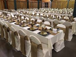 rent table linens wedding ideas buy tables for wedding where to or rent weddingbuy