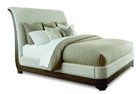 home decor liquidators memphis tn furniture cordova furniture home liquidators memphis tn royal