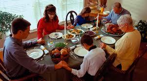 thanksgiving the positive effects of gratitude kvc kansas