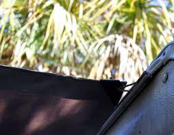 Bag Awning For Pop Up Camper Because I U0027m Me