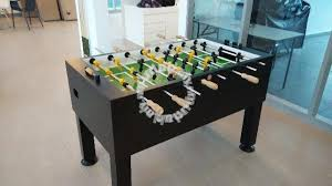 Foosball Table For Sale Torpedo Home Foosball Table Professional Business Equipment For