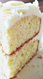 best 25 vanilla wedding cakes ideas on pinterest summer wedding