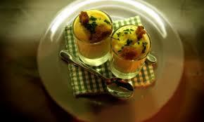 cours de cuisine macon cours de cuisine macon fabulous chteau de fleurville u spa with