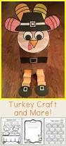 best 25 turkey drawing ideas on pinterest easy turkey drawing