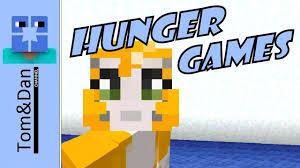 stampy u0027s bedroom minecraft hunger games 10 youtube