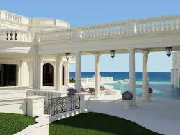 Mansion For Sale by Le Palais Florida Mansion For Saale Business Insider