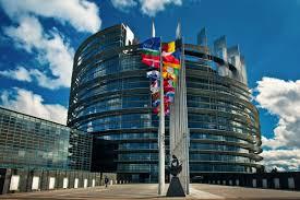 siege europeen nouveau coup dur pour le siège strasbourgeois du parlement européen