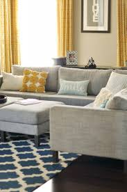 what home design style am i i am going to be writing all about my home design style dilemma in