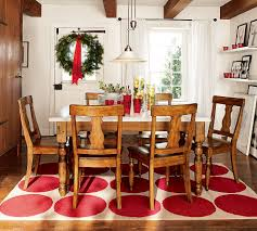 Dining Room Design Ideas - Dining room inspiration