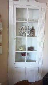 7 best corner cabinets images on pinterest corner cabinets