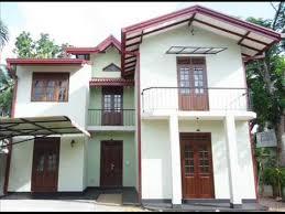 house builders vajira house builders builds affordable luxury houses in sri lanka