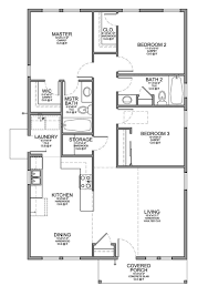 cheap 2 bedroom houses 5 bedroom bungalow house plan in nigeriahouse plans examples