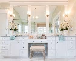 bathroom mirror design ideas coastal bathroom mirrors bathroom decorations