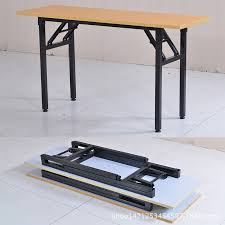 Collapsible Conference Table Conference Tables Training Tables Long Outreach Activities Ibm