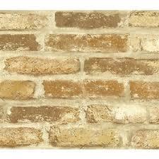 af21507 brick wallpaper tuscan finishes by albena brick wa