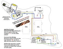 jaguar wiring diagram electrical xke e type 4 2 s2 1969 1971 ebay