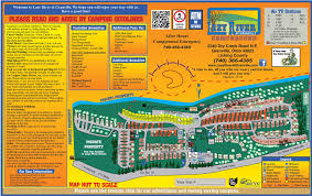 Ohio Campgrounds Map by Lazy River At Granville 4 Photos 1 Reviews Granville Oh