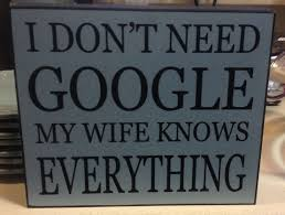 Good Gifts For Wife 10 Best Message Plaques Images On Pinterest Messages Gifts And