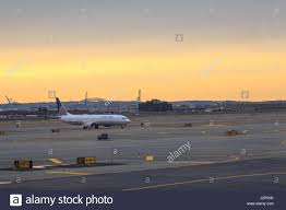 United Airline Stock United Airline Stock Photos U0026 United Airline Stock Images Alamy