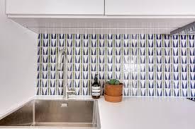 cuisine studio pin by eliza zaremba on plytki