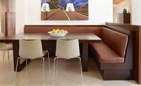 esszimmer mit eckbank modern wohndesign 2017 fantastisch coole dekoration esszimmer eckbank