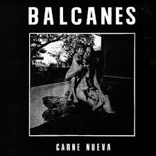 Black Flag Damaged Lyrics Carne Nueva Ep Balcanes