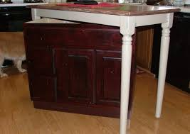 kitchen island kit kitchen kitchen island base only winsome unfinished kitchen