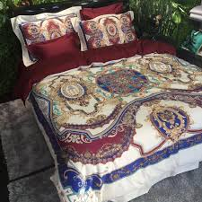 compare prices on king luxury bedding online shopping buy low