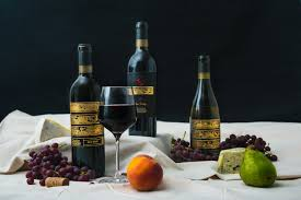 wine news in depth articles pictures u0026 videos gq