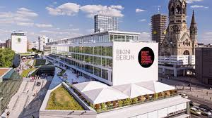 Wohnzimmerm El Gebraucht Berlin Kempinski Hotel Bristol Berlin Am Kurfürstendamm Kempinski Hotel