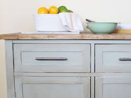 how to paint kitchen cabinets antique look how to use paint to create an antique finish on wood
