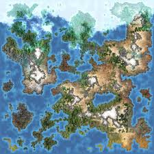 Fantasy Maps Fantasy Map Maker Photoshop Action Script