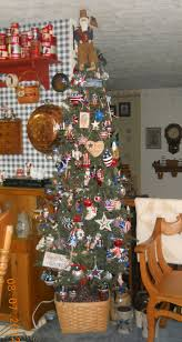 15 best military christmas tree images on pinterest blue