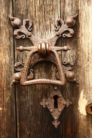 cool door knockers 71 best door knocker images on pinterest knock knock door
